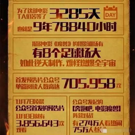 QQ截图20190220145409
